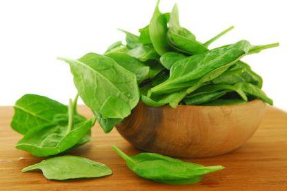 Jenis Sayuran Yang Baik Untuk Kesehatan Sendi dan Tulang