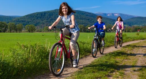 manfaat-bersepeda-pada-masa-pertumbuhan