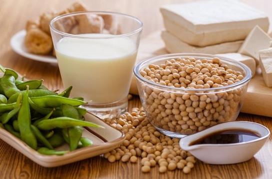 makanan peningkat kinerja tulang dan sendi