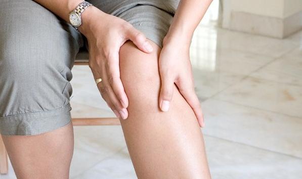mengatasi luka bengkak secara efektif