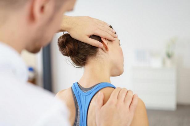 penyebab osteoporosis di usia muda