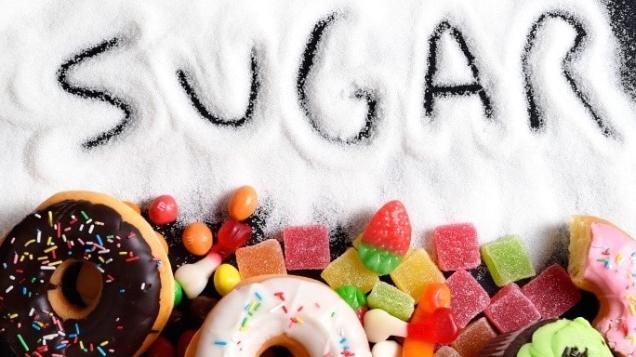konsumsi gula menyebabkan osteoporosis
