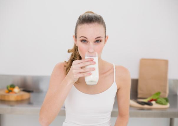 mencegah osteoporosis dengan vitamin
