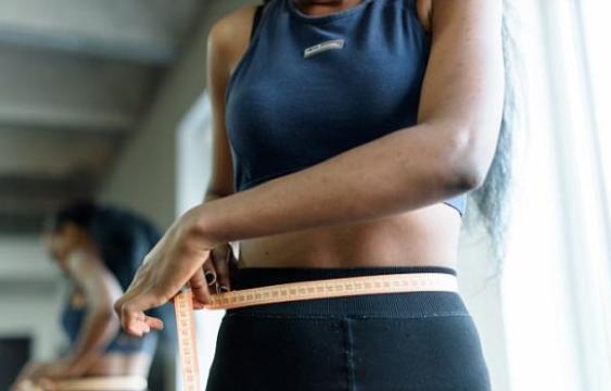 alasan tubuh kurus beresiko osteoporosis