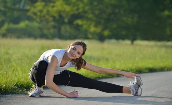 jenis olahraga pencegah nyeri sendi kambuh lagi