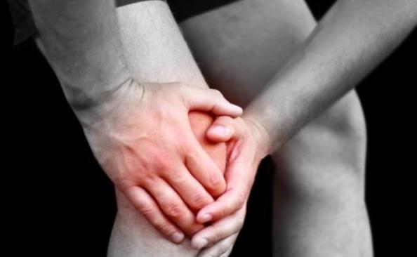 gejala radang sendi lutut yang harus diketahui