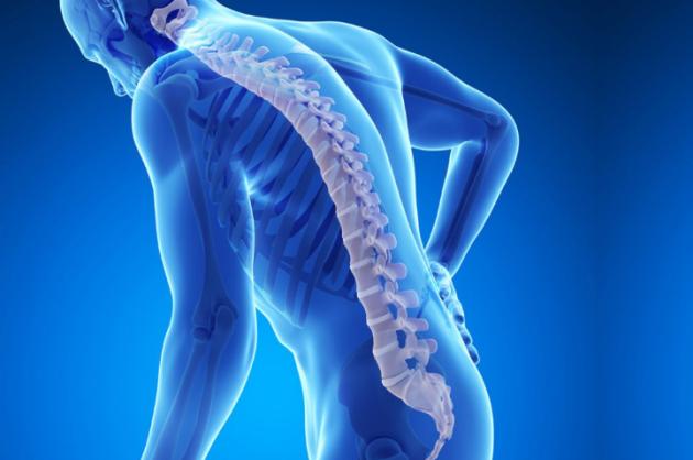 bisakah tulang yang keropos normal kembali