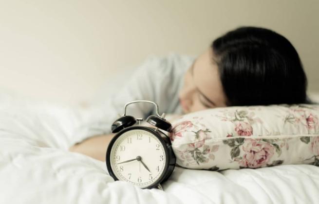 kebiasaan buruk saat puasa yang menyebabkan tulang keropos