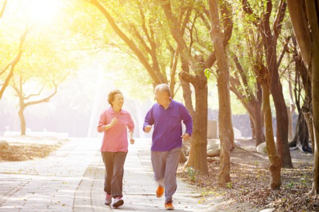 cara menjaga puasa lancar untuk penderita osteoporosis