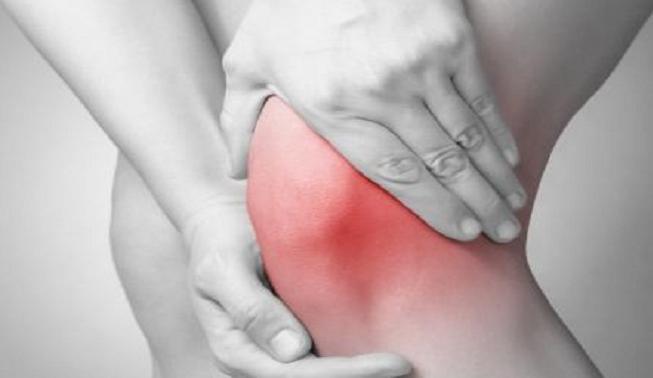 inilah penyebab nyeri pada lutut yang harus anda ketahui